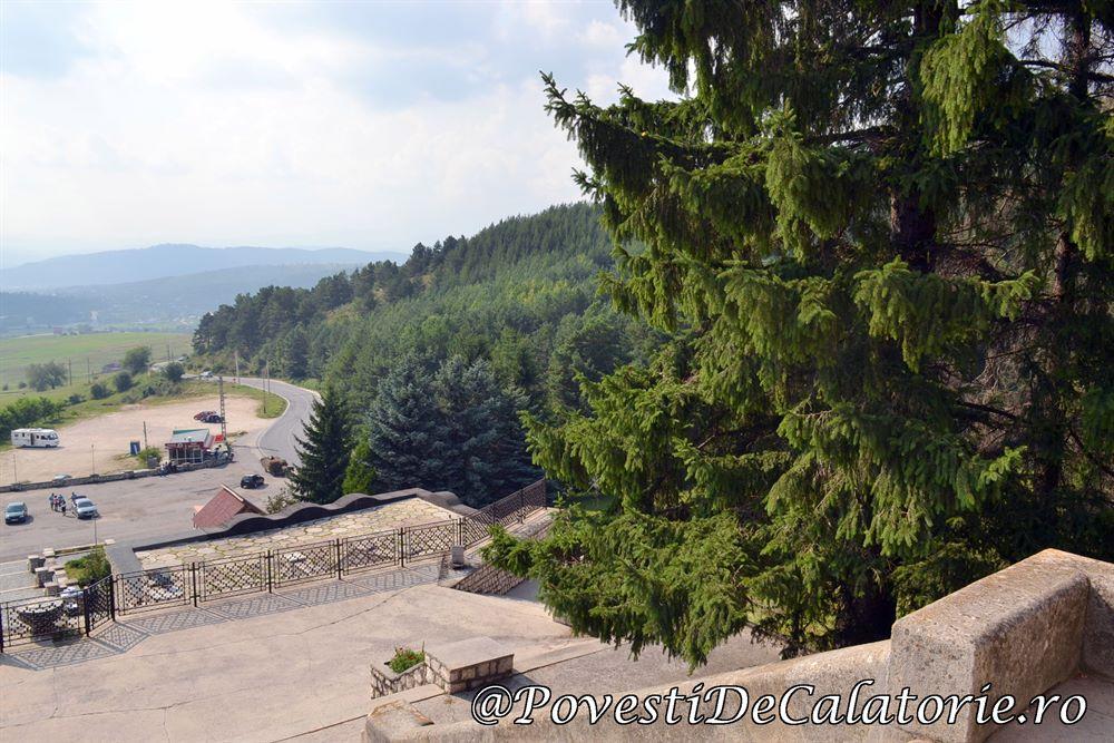 Mausoleul-de-la-Valea-Mare-Mateias-89