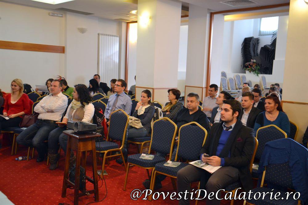 Seminar turism montan Info Travel Romania (12)