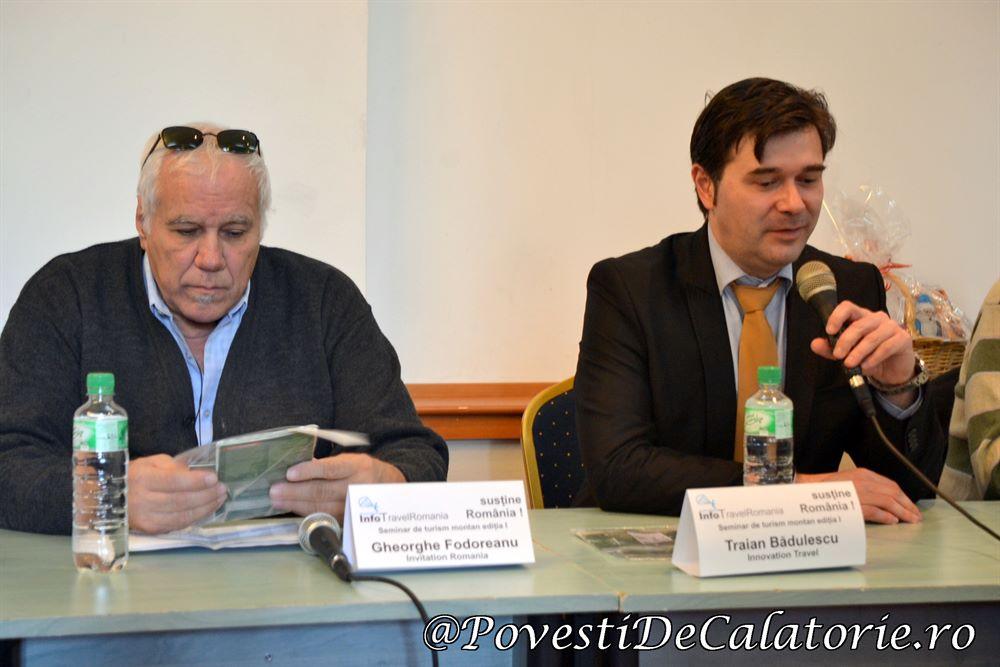 Seminar turism montan Info Travel Romania (17)