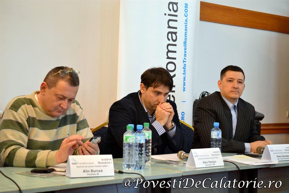 Seminar turism montan Info Travel Romania (19)