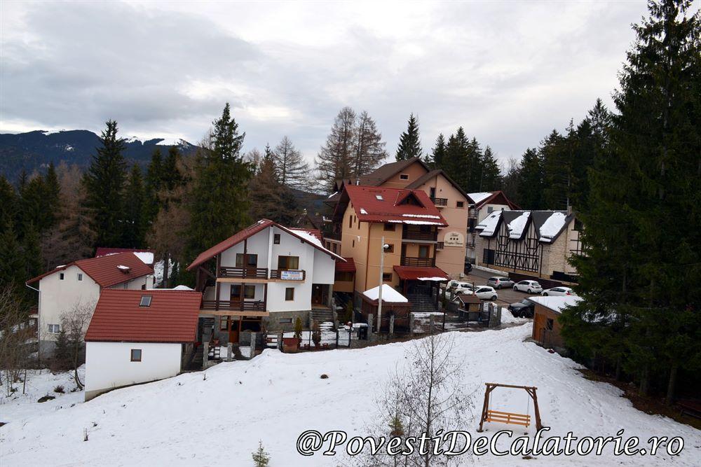 Seminar turism montan Info Travel Romania (4)