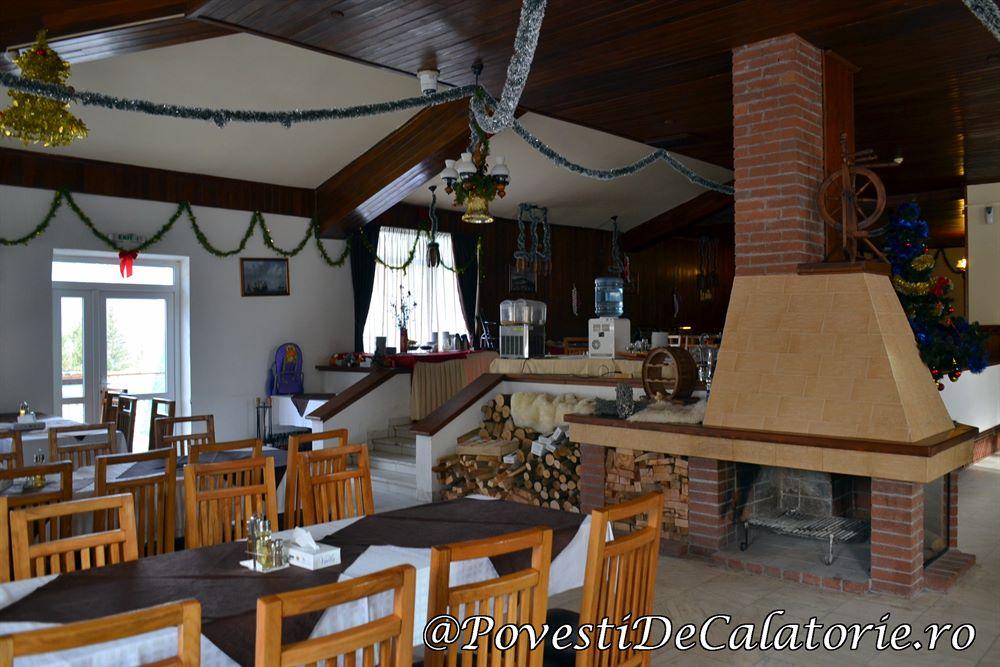 Seminar turism montan Info Travel Romania (6)