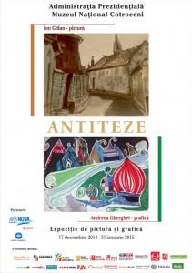 antiteze_01
