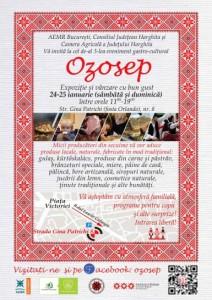 ozosep-eveniment-gastro-cultural-cu-vanzare-i108130