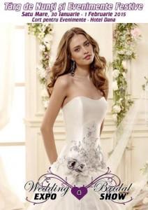 targ-de-nunti-wedding-expo-bridal-show-2015-la-satu-mare-i107562