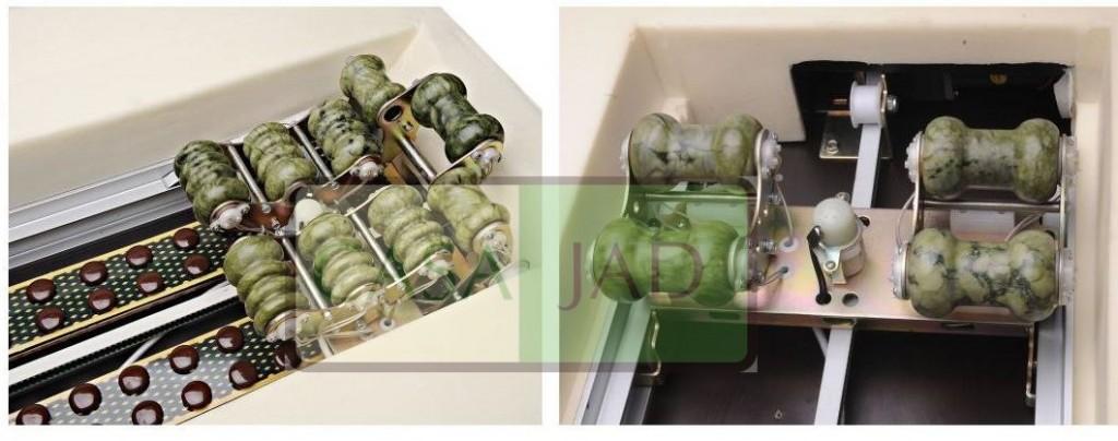 9 si 4 role de jad cu watermark