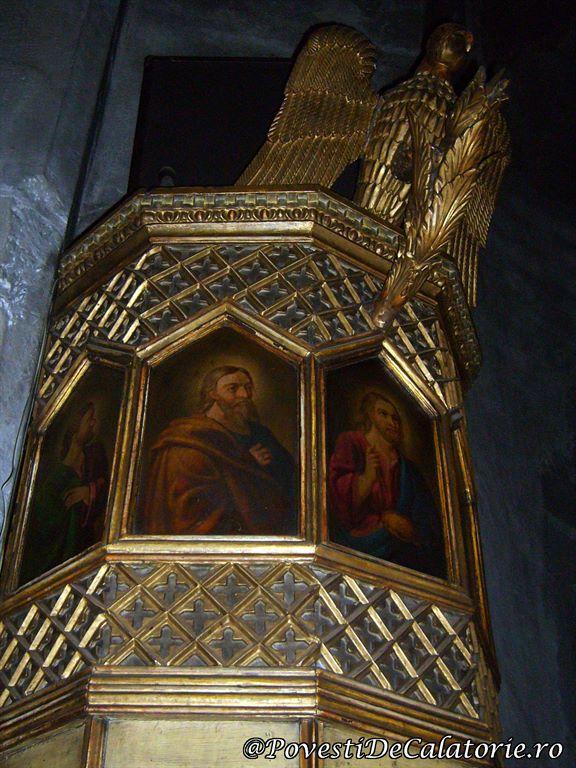 Biserica Sfantul Domnesc Neamt (12)