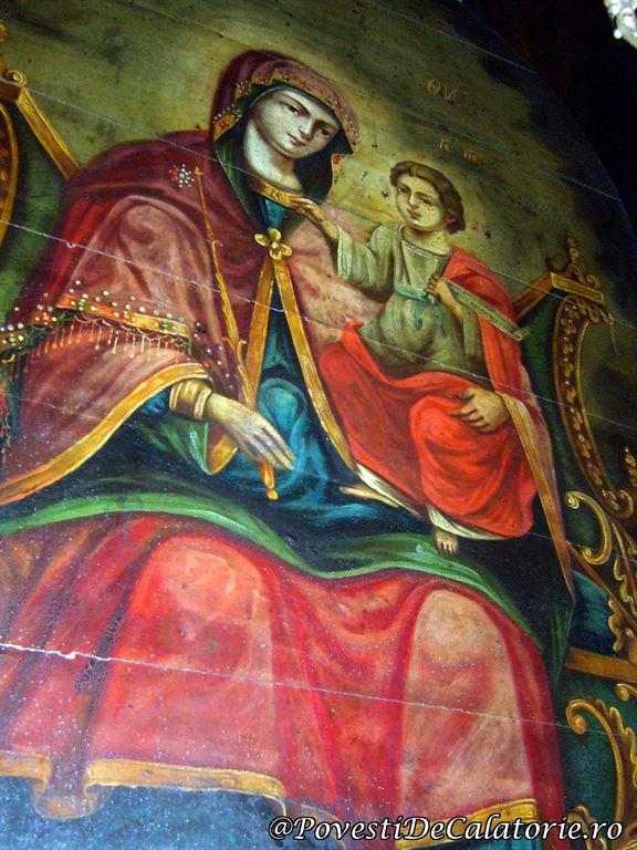Biserica Sfantul Domnesc Neamt (18)