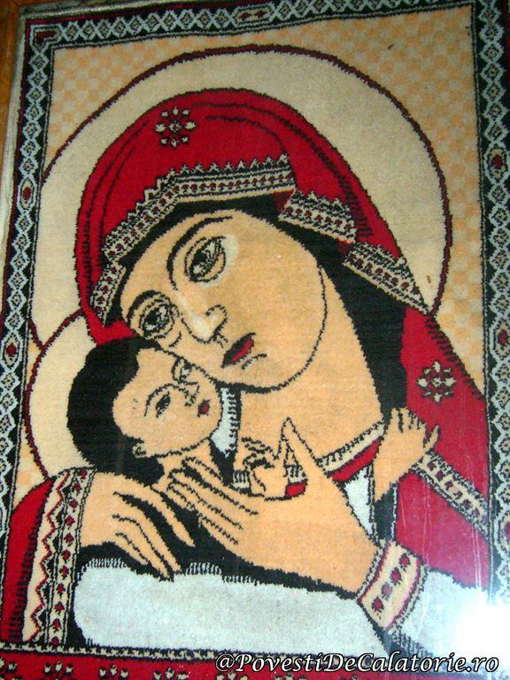 Biserica Sfantul Domnesc Neamt (20)