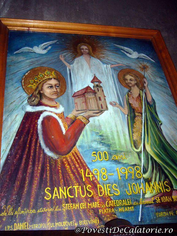 Biserica Sfantul Domnesc Neamt (26)
