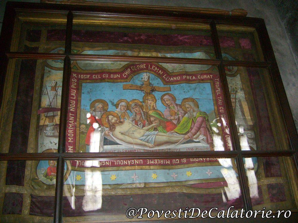Biserica Sfantul Domnesc Neamt (27)