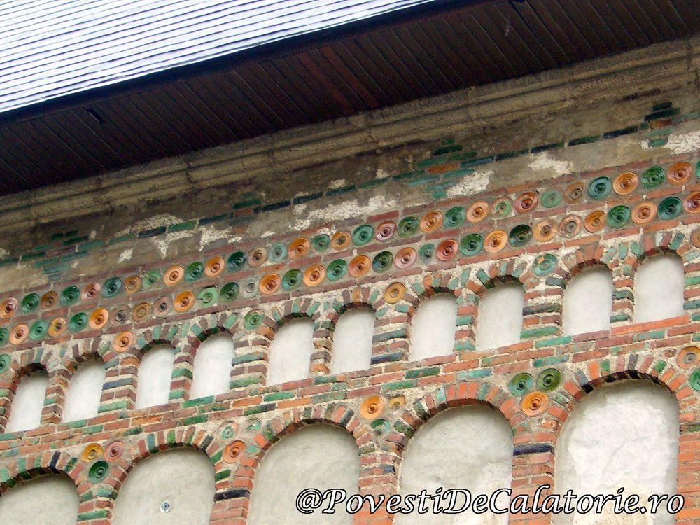Biserica Sfantul Domnesc Neamt (32)