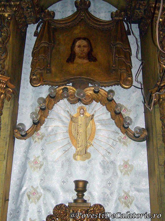 Biserica Sfantul Domnesc Neamt (8)