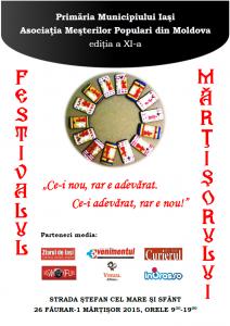 Festivalul_martisorului_2015