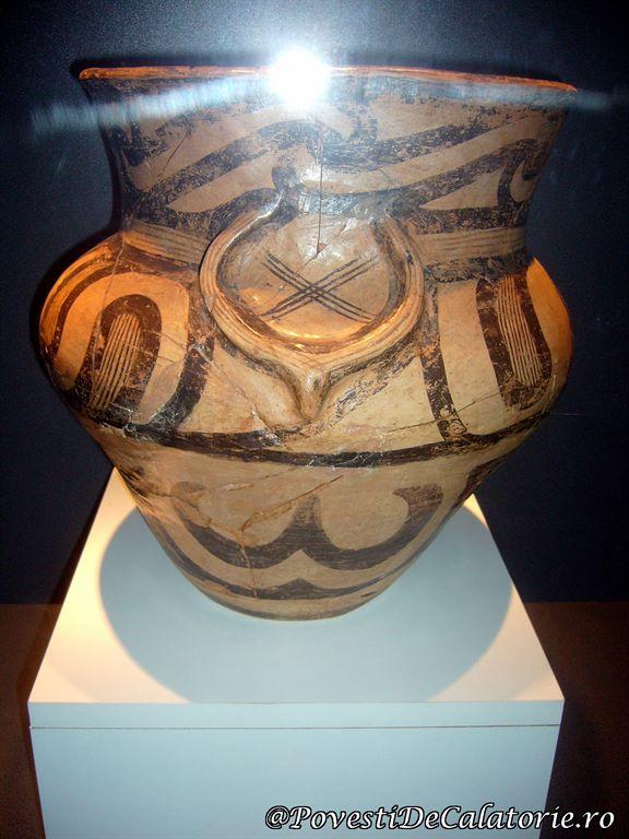 Muzeu Cucuteni (32)