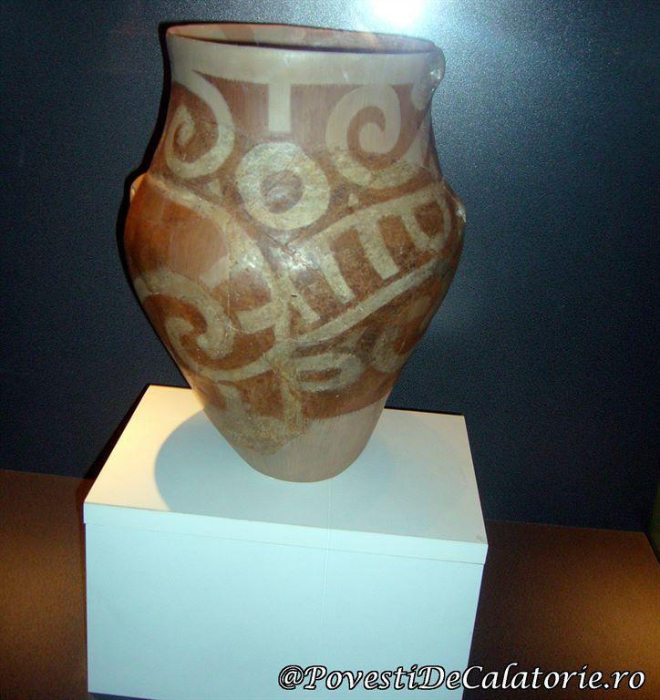 Muzeu Cucuteni (34)