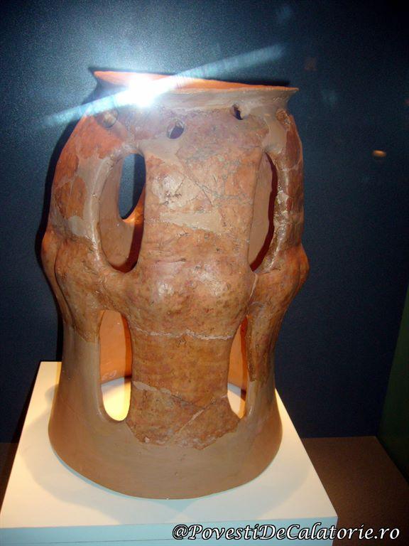 Muzeu Cucuteni (36)