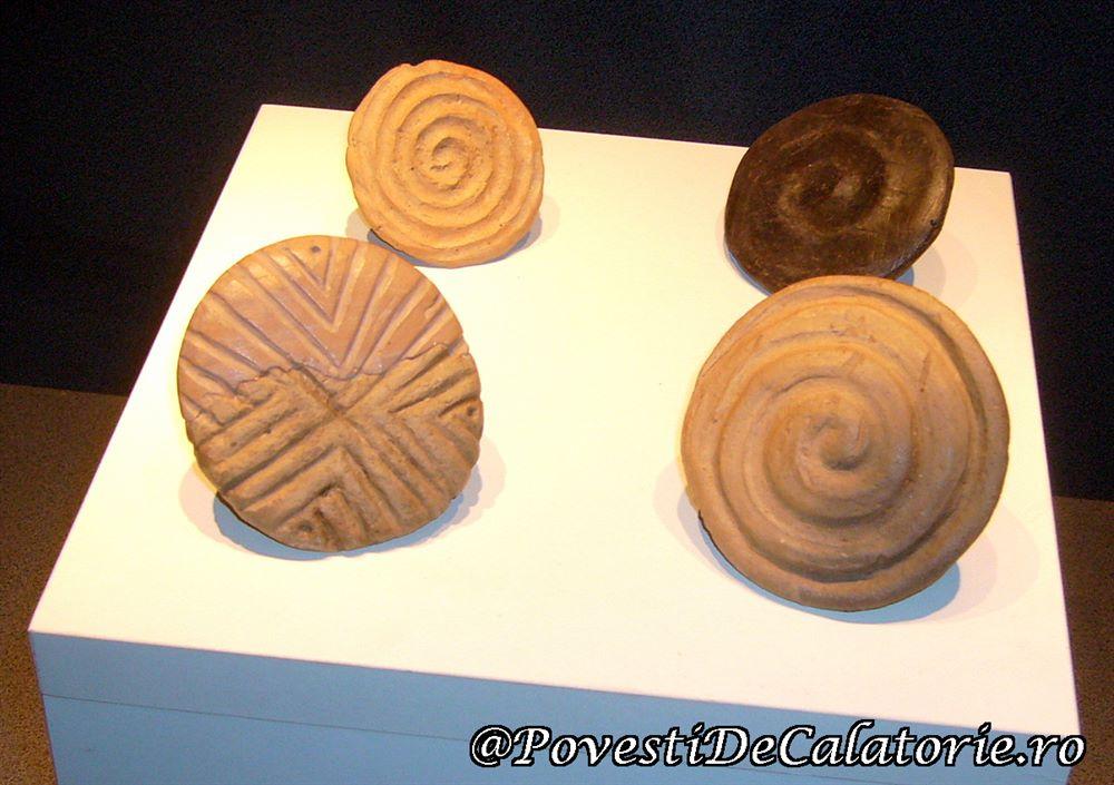 Muzeu Cucuteni (37)