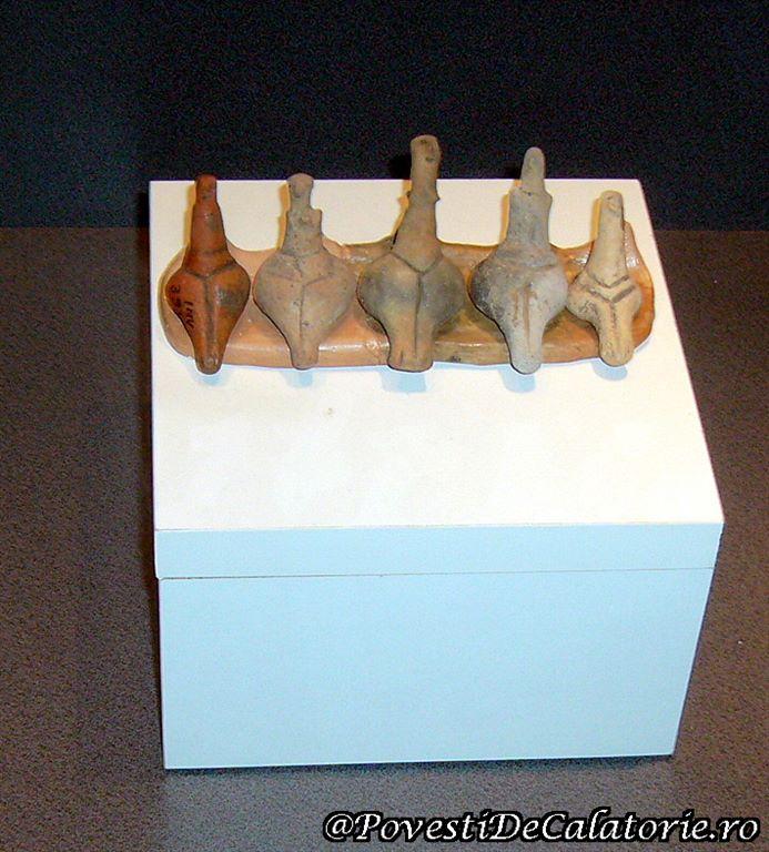 Muzeu Cucuteni (39)