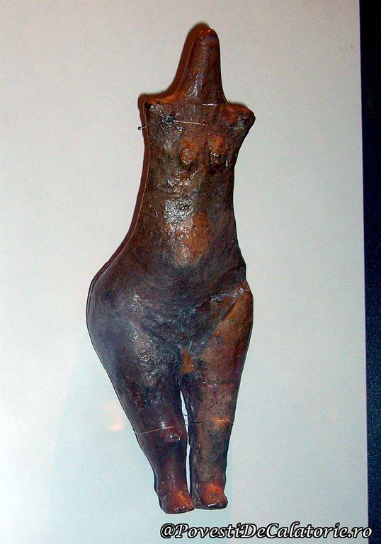 Muzeu Cucuteni (41)