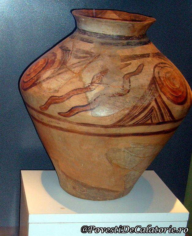 Muzeu Cucuteni (43)