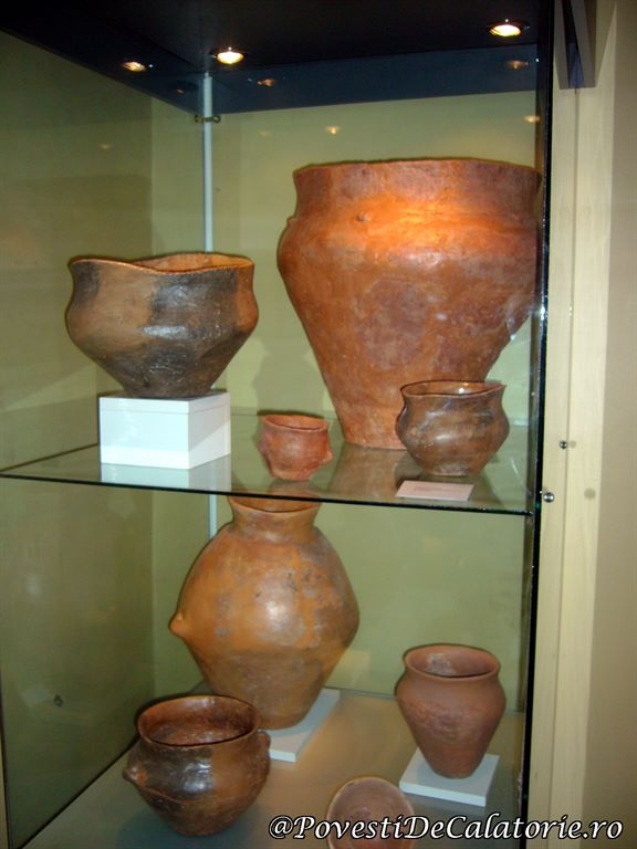 Muzeu Cucuteni (63)