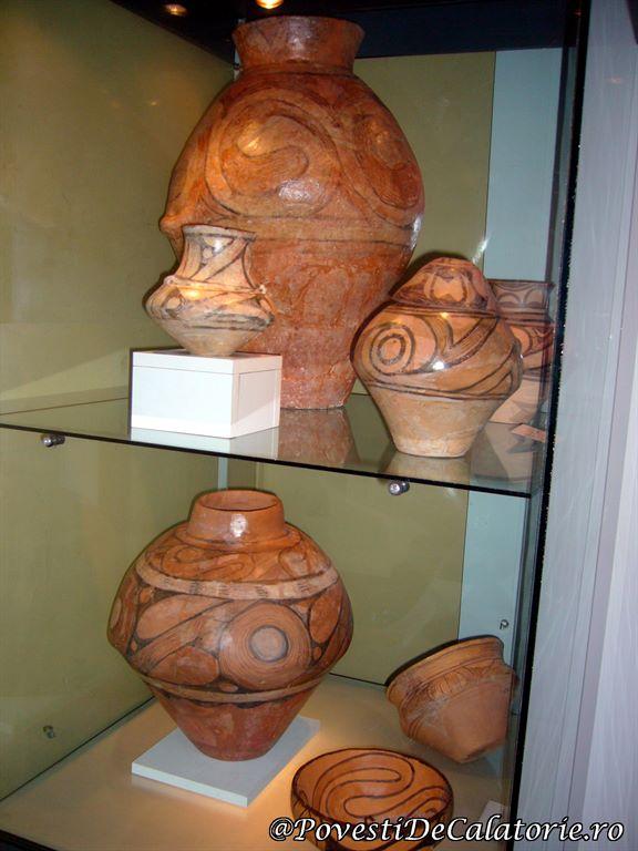 Muzeu Cucuteni (66)