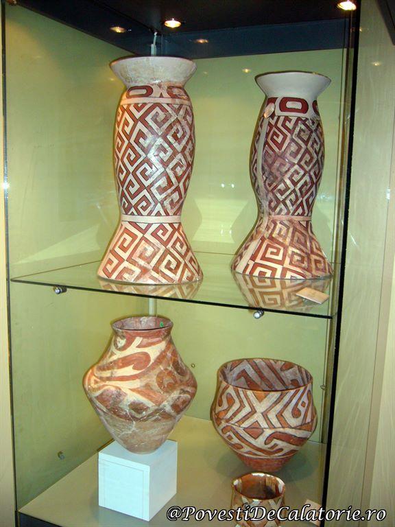 Muzeu Cucuteni (72)