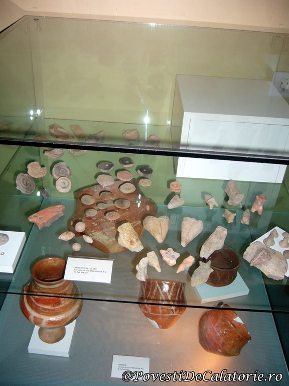Muzeu Cucuteni (73)