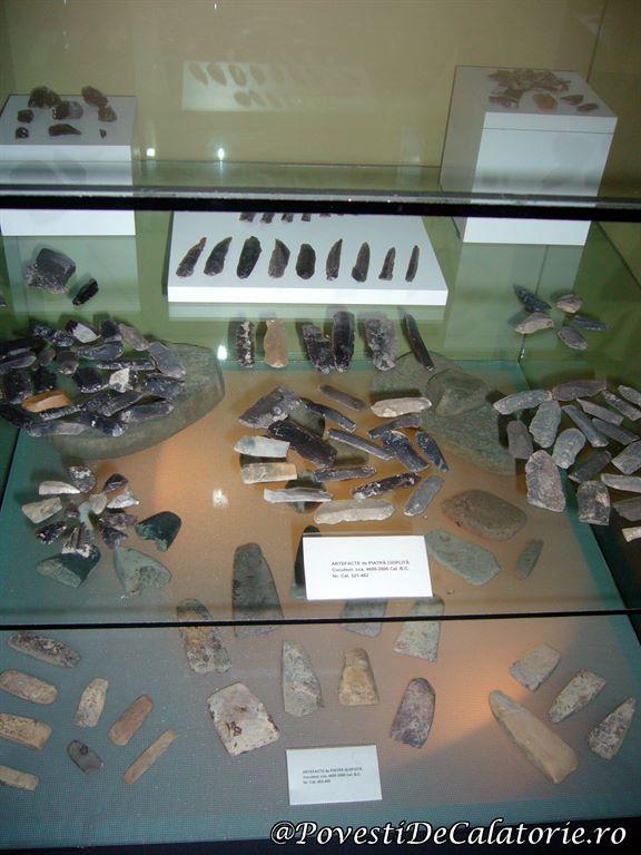 Muzeu Cucuteni (74)