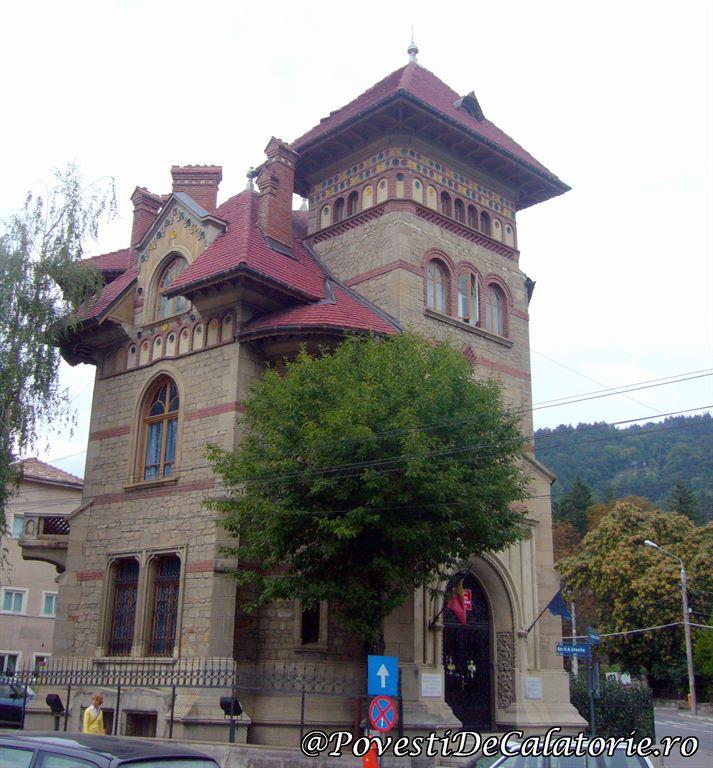 Muzeu Cucuteni (81)