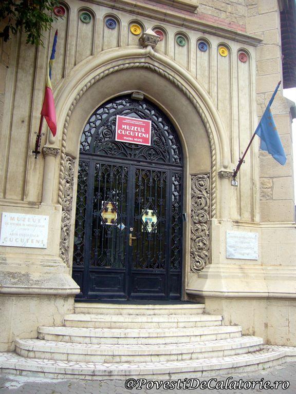 Muzeu Cucuteni (82)