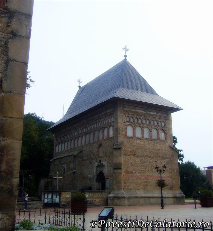 Muzeu etnografie Piatra Neamt (58)