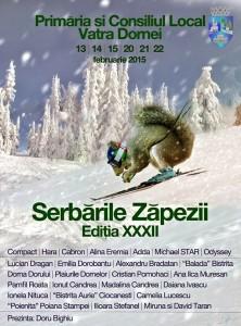 Serbarile_zapezii_articol