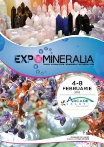 expo-mineralia