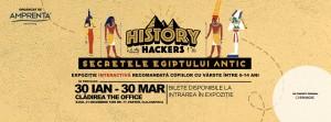 history-hackers