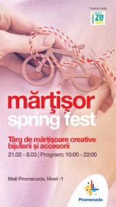 mar-i-or-spring-fest-i109524