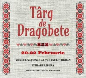 targ-de-dragobete-i109353