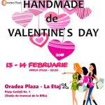 targ-handmade-de-valentine-s-day-i108016