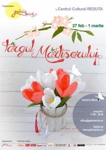 targul-martisorului-27-feb-1-martie-2015