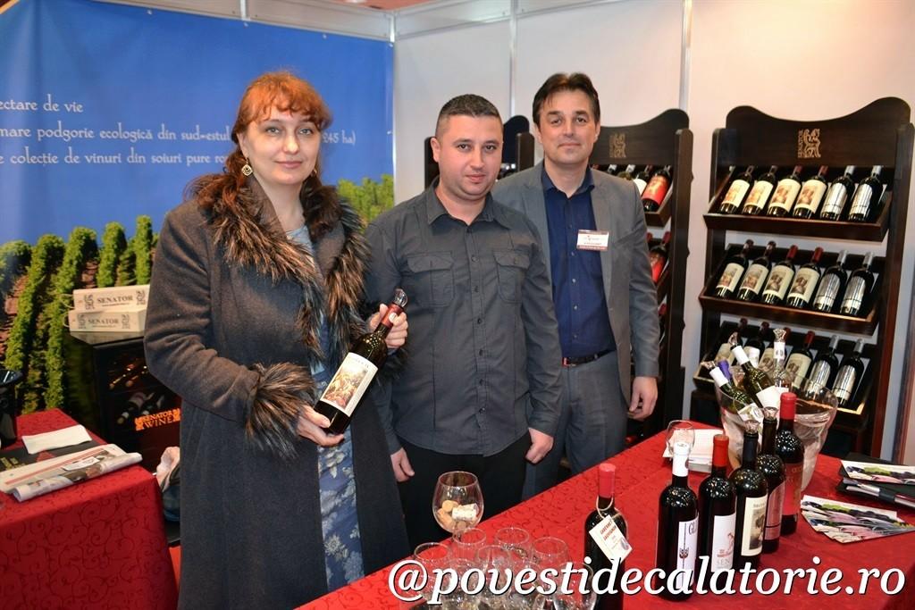 Good wine 2015 (101)