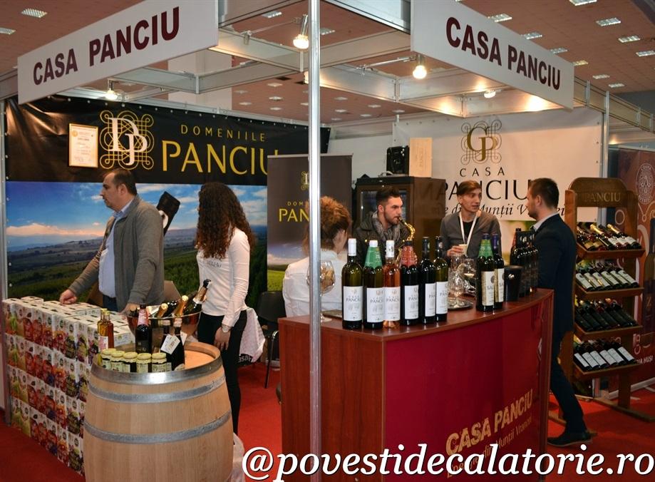 Good wine 2015 (106)