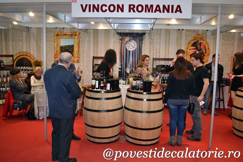 Good wine 2015 (109)