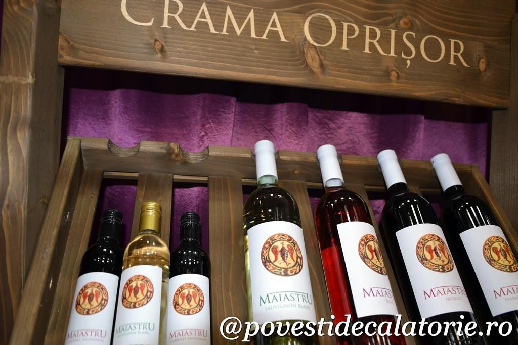 Good wine 2015 (113)