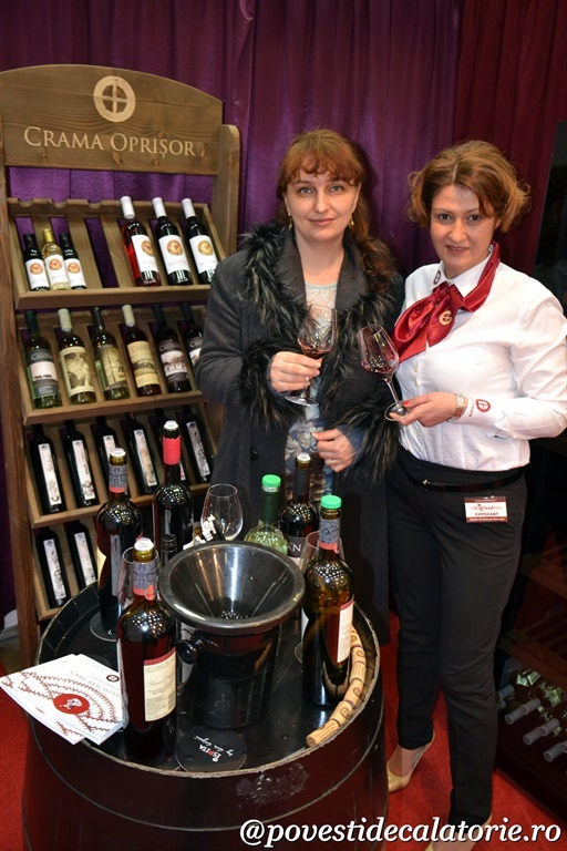 Good wine 2015 (117)