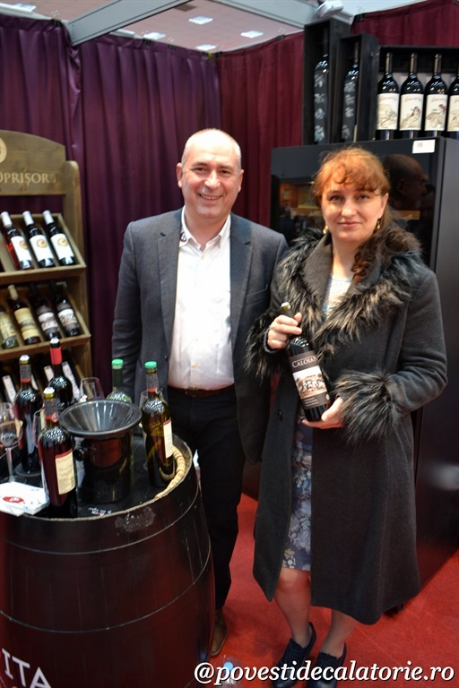 Good wine 2015 (120)