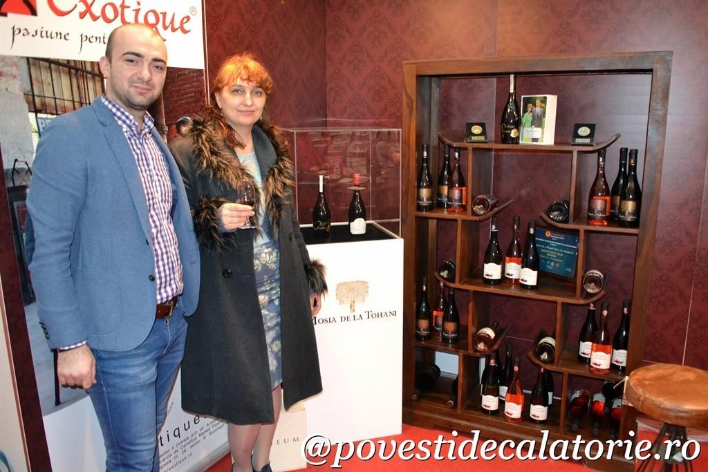 Good wine 2015 (130)