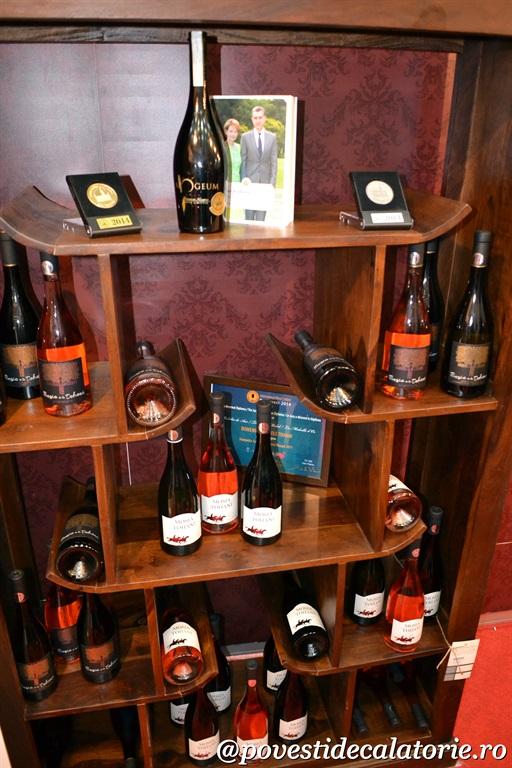 Good wine 2015 (135)