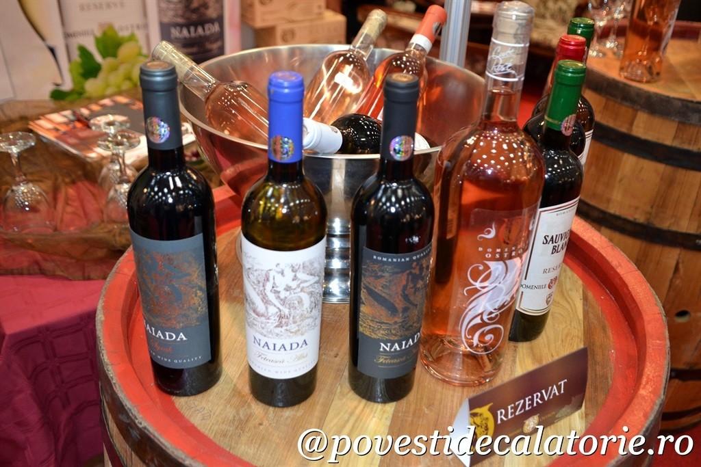 Good wine 2015 (20)