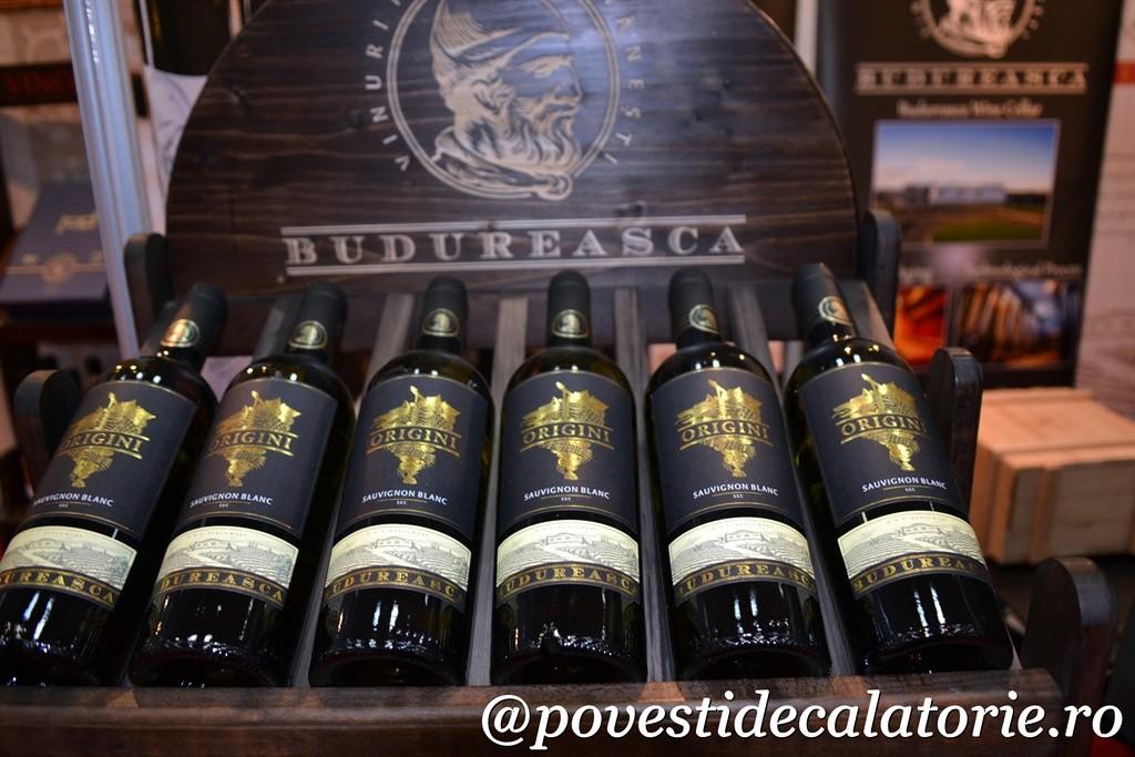 Good wine 2015 (23)